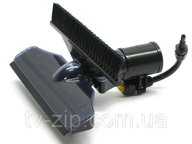 Насадка для влажной уборки для моющих пылесосов LG код 5249FI1424B