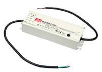 Блок живлення Mean Well HLG-80H-30 Драйвер для світлодіодів (LED) 81 Вт, 30 В, 2.7 А (AC/DC Перетворювач)