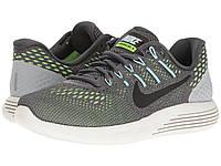 d6f5df1c Nike lunarglide в Украине. Сравнить цены, купить потребительские ...