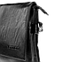Сумка мужская Vormor A003-V6002BLACK, фото 2