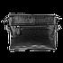 Сумка мужская Vormor A003-V6002BLACK, фото 4