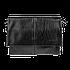 Сумка мужская Vormor A003-V6002BLACK, фото 5