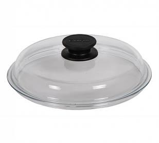Крышка стеклянная Биол высокая 220 мм (ВК220)