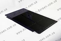 Матрица для ноутбука 15.6 LP156WHU-TPBH ОРИГИНАЛЬНАЯ , фото 1