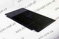Матрица для ноутбука Acer ASPIRE E15 E5-574T SERIES , фото 1