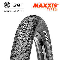 """Maxxis Pace Покрышка 29"""" 2.1"""