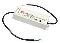 Блок питания Mean Well HLG-80H-C350B Драйвер для светодиодов (LED) 90 Вт, 167~257 В, 0.35 А (AC/DC Преобразователь)