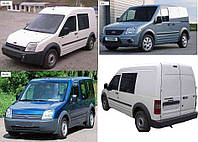 Продам фару противотуманную на Форд Транзит Конект(Ford Transit Connect)2002-2009