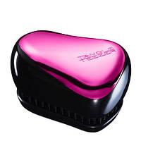Расческа Tangle Teezer Compact Styler Pink (987329)