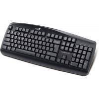 Клавиатура Genius KB-110 (31300689104)