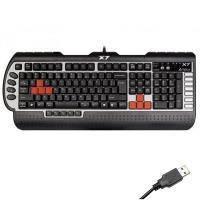 Клавиатура A4tech G800V (X7-G800V)