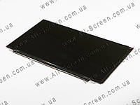Матрица для ноутбука Dell INSPIRON P61F001 , фото 1