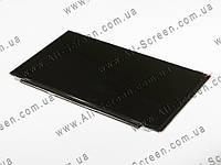 Матрица для ноутбука Dell PRECISION P60F002 , фото 1