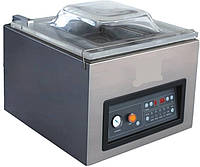Вакуумная упаковочная машина однокамерная YOUNGSUN YS-ZS-400Q (параллельная)
