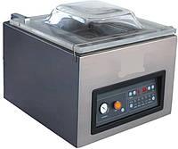 Вакуумная упаковочная машина однокамерная YOUNGSUN YS-ZS-420Q