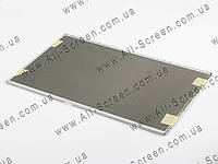 Матрица для ноутбука 15.6 B156XW02 V.2 ОРИГИНАЛЬНАЯ