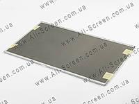 Матрица для ноутбука 15.6 B156XW02 V.6 ОРИГИНАЛЬНАЯ