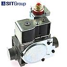 Газовый клапан 845 SIGMA 0.845.076 Vaillant,Beretta,Immergas Nike Mini ,Hermann,Demrad, фото 3
