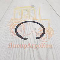 Кольцо пружинное стакана ВОМ ЮМЗ (95*84*2,3) 36-4202035-А , фото 1