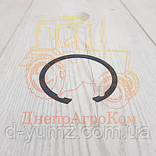 Кольцо пружинное стакана ВОМ ЮМЗ (95*84*2,3) 36-4202035-А
