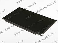 Матрица для ноутбука 15.6 B156XW04 V.5 ОРИГИНАЛЬНАЯ