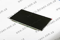 Матрица для ноутбука 15.6 LP156WH3-TLAB ОРИГИНАЛЬНАЯ , фото 1
