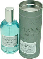 Geoffrey Beene - Eau De Grey Flannel (1997)- Туалетная вода 120 мл- Первый выпуск, старая формула аромата 1997