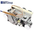 Газовый клапан 710 MINISIT. 0.710.094 мощностью до 35 КВт., фото 3