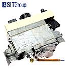 Газовый клапан 710 MINISIT. 0.710.094 мощностью до 35 КВт., фото 4