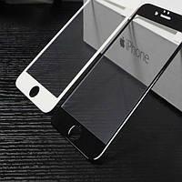 Защитное стекло на  iPhone  6 / 6s 3D iMAX Black ОРИГИНАЛ
