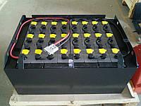 Тяговая батарея ENERGY 5PzS400, 48V, 400Ач, 48Вольт