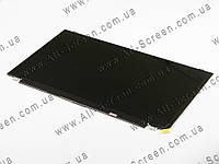 Матрица для ноутбука FUJITSU LIFEBOOK A555/G