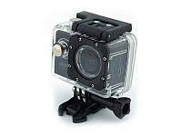 Видеокамера DVR SPORT S3R Wi Fi (sp4185)