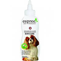 Раствор для промывания ушей у собак Espree Ear Care