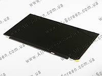 Матрица для ноутбука PAVILION SLEEKBOOK CTO 15Z-B000 , фото 1