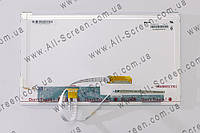 Матрица для ноутбука Acer ASPIRE 5335-582G25Mn