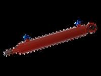 Гідроциліндр рульової Т-16, Т-25 Ц40х250-12 (повороту коліс)