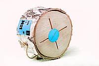 Пенек для костра Penyok Bonfire Log N1 Medium 4.3 кг (TC-M)