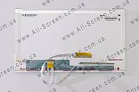 Матрица для ноутбука Asus A52J SERIES