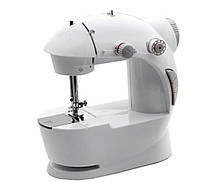 Швейная машинка Kronos 4 в 1 портативная (sp_1249)