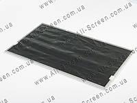 Матрица для ноутбука 17.3, NORMAL 40 pin