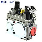 Газовый клапан 820 NOVA mv 0.820.303 для котлов до 60 кВт, фото 3