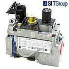 Газовый клапан 820 NOVA mv 0.820.303 для котлов до 60 кВт, фото 2