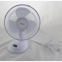 Настольный вентилятор мощный, кондиционер, вентелятор, освежитель