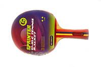 Ракетка для игры в настольный тенис Sprinter 2**