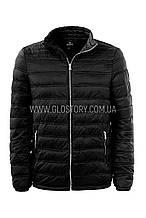 Куртка мужская Glo-Story