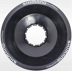 Защита колеса велосипеда HBQ-004 Shimano