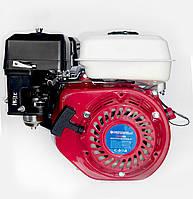 Бензиновый двигатель VORSKLA ПМЗ 196 (hub_fDid26787)