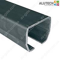 Шина направляющая Alutech SG.02.002.A (длина 6 м)