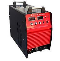 Полуавтомат сварочный промышленный Титан ПИСПА400M (PISPA400M)